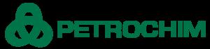 Petrochim